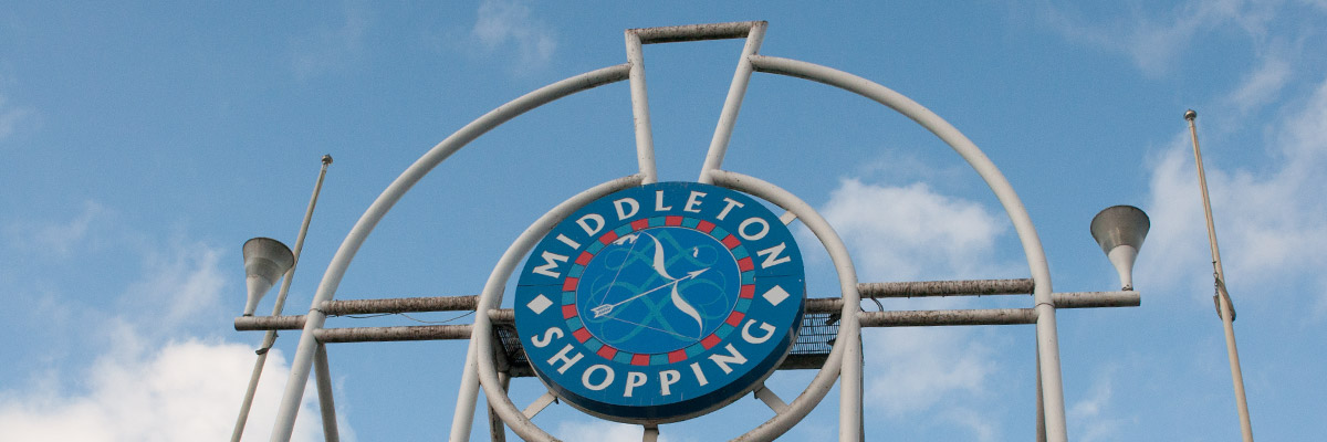 middleton-shopping-1