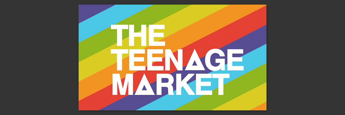 teenage-market
